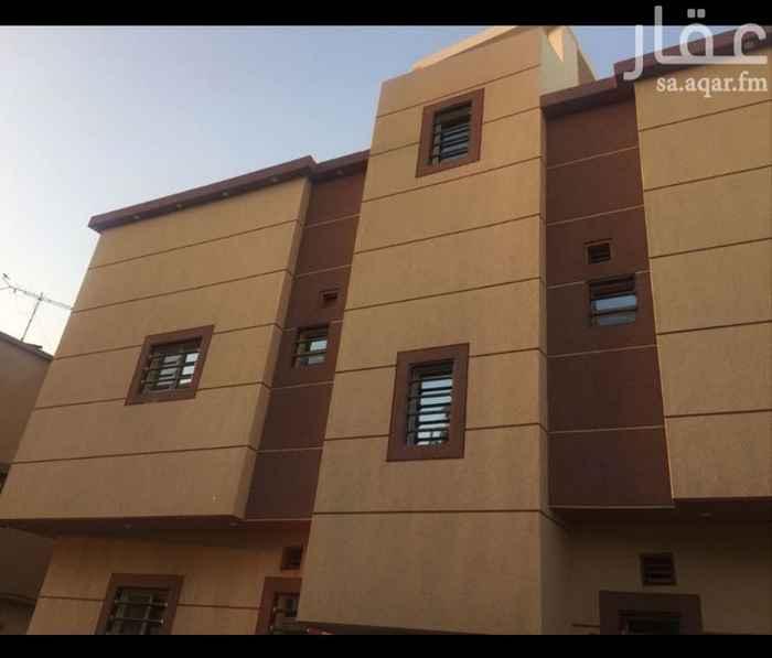 عمارة للبيع في شارع الابهري ، حي ام سليم ، الرياض