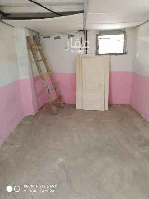 بيت للإيجار في شارع المجزل ، حي ام سليم ، الرياض