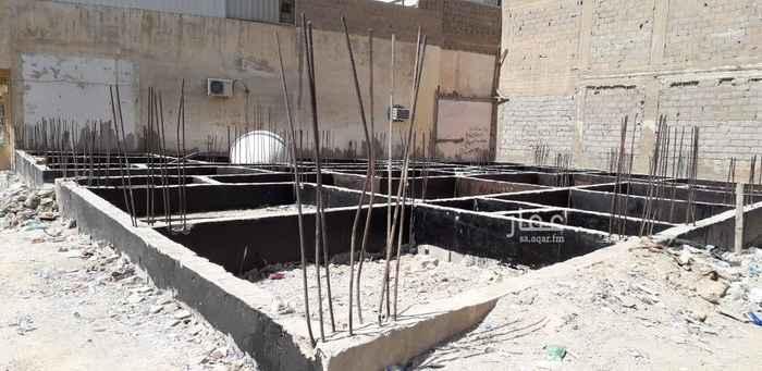 أرض للبيع في شارع ابن سلوم ، حي عتيقة ، الرياض