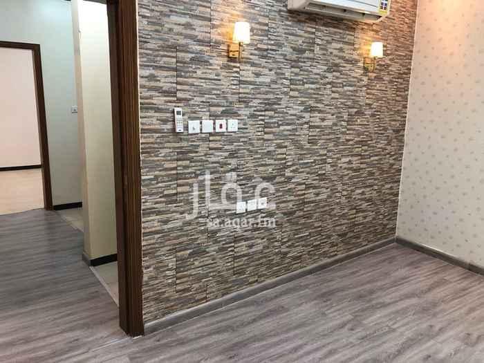 شقة للإيجار في شارع الصحراء الكبرى ، حي الشميسي ، الرياض