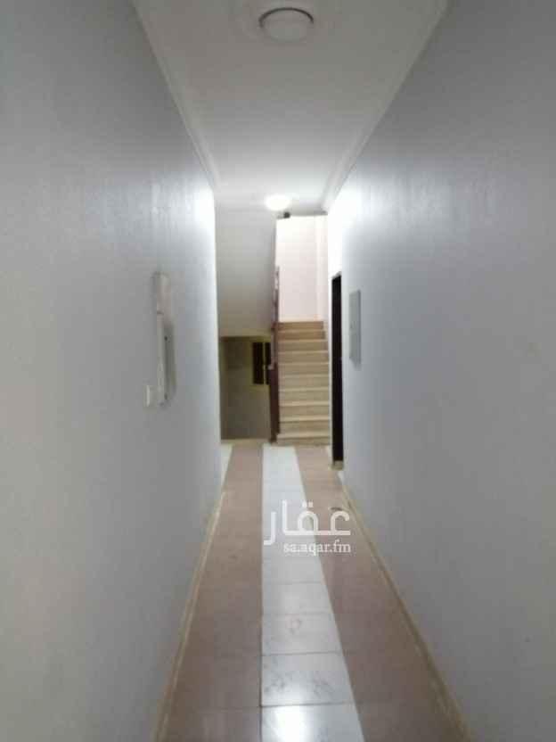 غرفة للإيجار في شارع ابن ابي العافية ، حي الجرادية ، الرياض ، الرياض