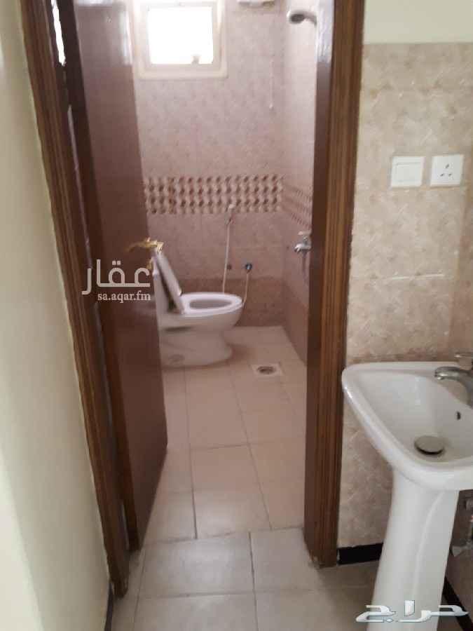 شقة للإيجار في شارع الصحراء الكبرى ، حي الشميسي ، الرياض ، الرياض
