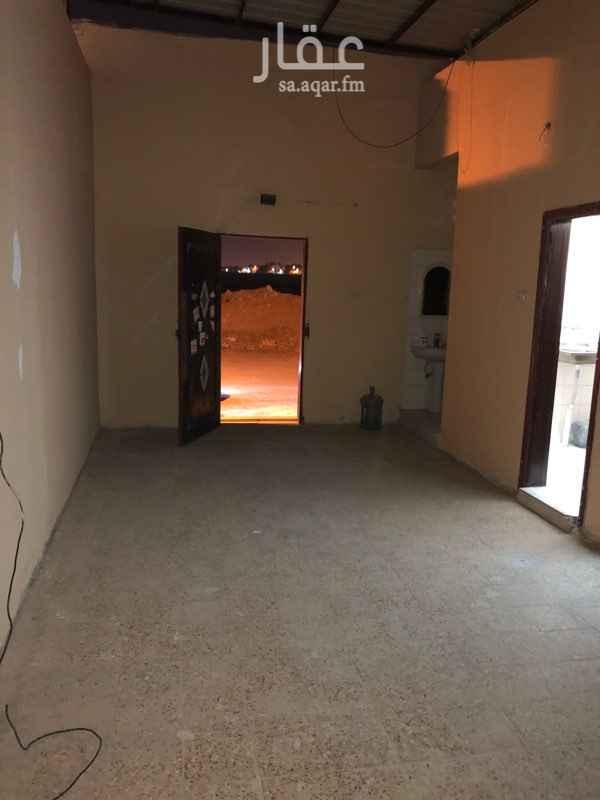 استراحة للإيجار في الطريق الدائري الجنوبي الفرعي ، حي الحزم ، الرياض ، الرياض