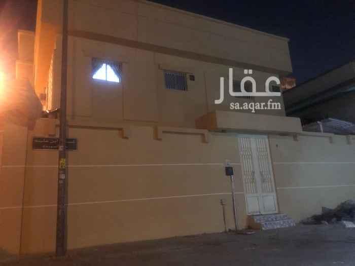 دور للإيجار في شارع اللوز الهندي ، حي السويدي ، الرياض ، الرياض
