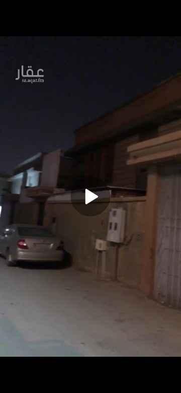 دور للإيجار في شارع ال عجلان ، حي السويدي ، الرياض ، الرياض
