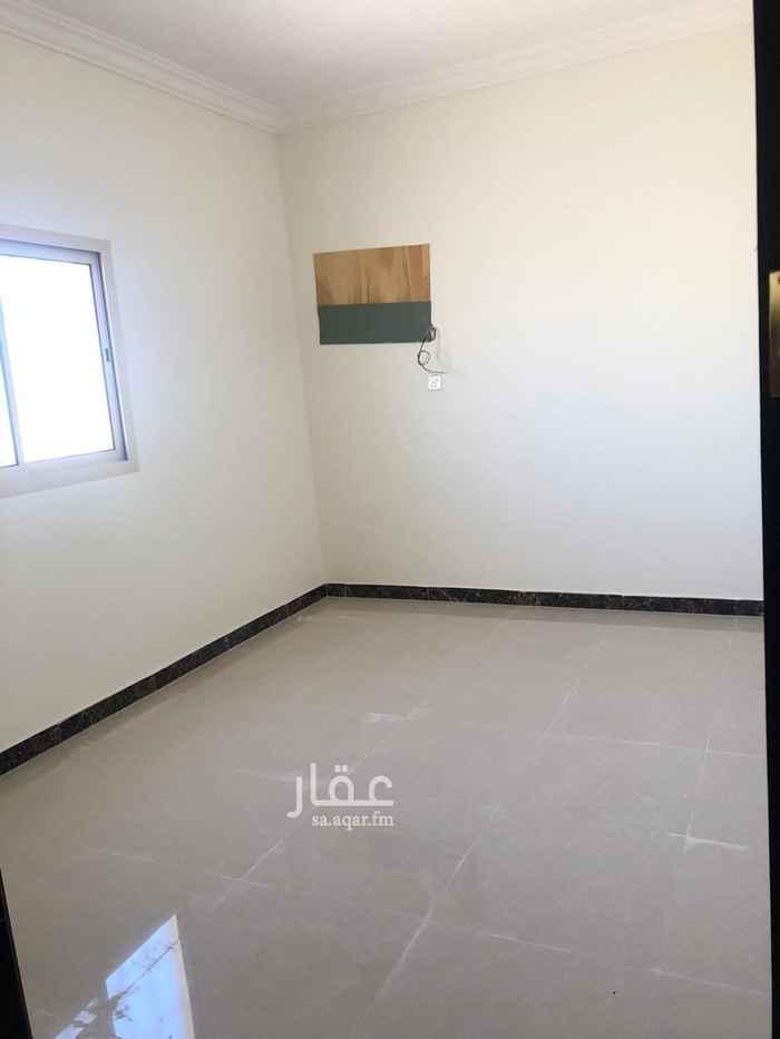 شقة للإيجار في شارع زينب بنت أبي سلمة ، الرياض ، الرياض
