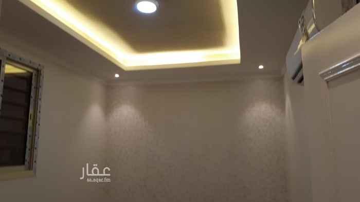 شقة للإيجار في شارع العطاف ، حي جبرة ، الرياض ، الرياض