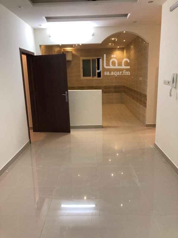 شقة للإيجار في شارع الصمان ، حي السويدي ، الرياض ، الرياض