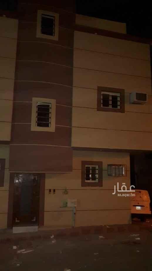 شقة للإيجار في شارع الابهري ، حي ام سليم ، الرياض ، الرياض