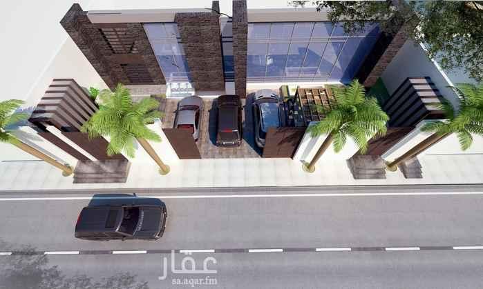 فيلا للبيع في طريق الامام سعود بن فيصل ، الرياض