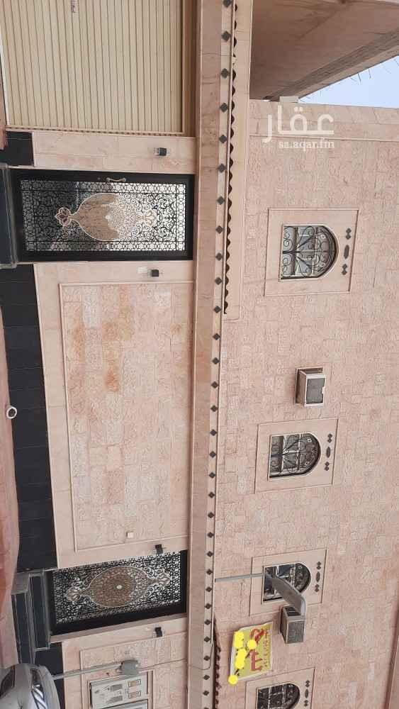 فيلا للبيع في شارع السرور ، حي طويق ، الرياض ، الرياض