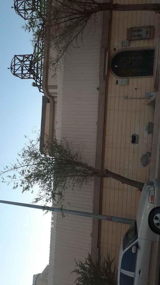 فيلا للبيع في شارع الفليح ، حي العريجاء الغربية ، الرياض ، الرياض