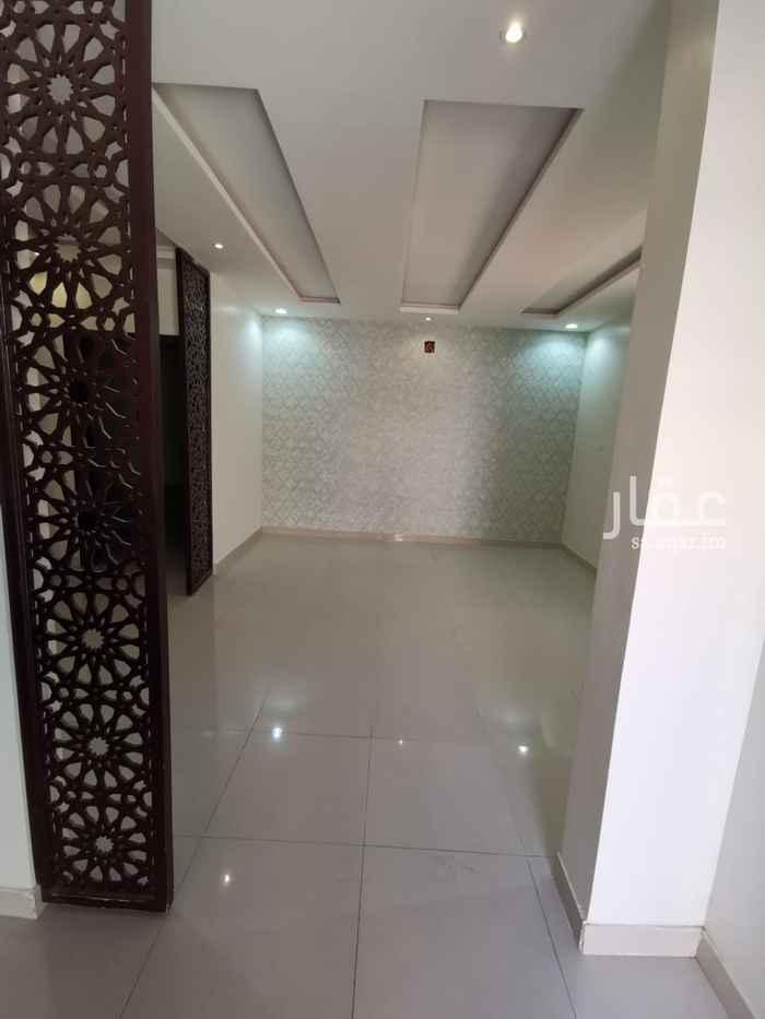 شقة للإيجار في شارع وادي نخب ، حي الدار البيضاء ، الرياض ، الرياض