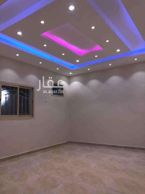 شقة للإيجار في حي العزيزية ، خميس مشيط ، خميس مشيط