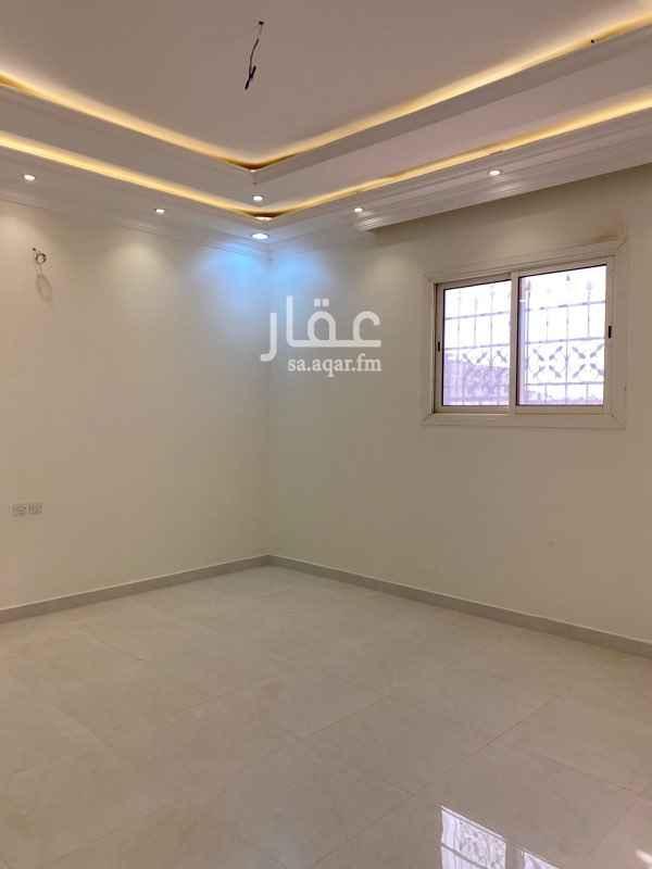 شقة للإيجار في شارع زينب بنت أبي سلمة ، حي المهدية ، الرياض ، الرياض