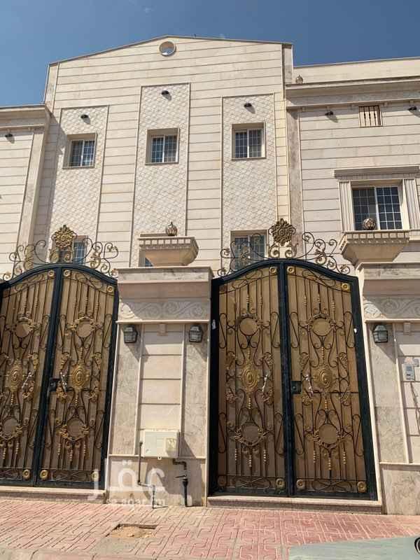 شقة للبيع في شارع مقاتل بن صالح الأنماطي ، حي شوران ، المدينة المنورة