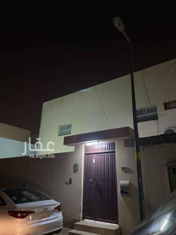 فيلا للبيع في حي ، شارع الاعاسرة ، حي النسيم الغربي ، الرياض ، الرياض
