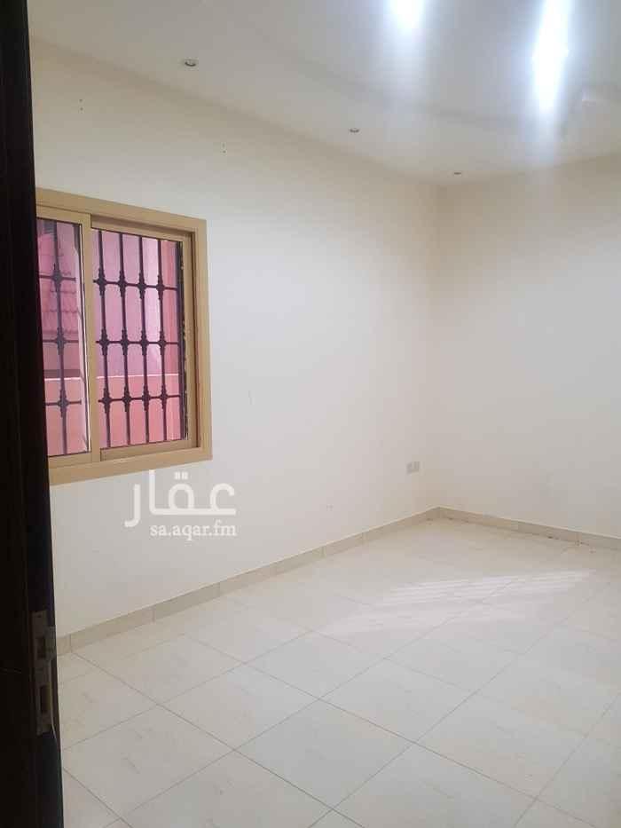 شقة للإيجار في شارع الكر ، حي العريجاء الغربية ، الرياض ، الرياض