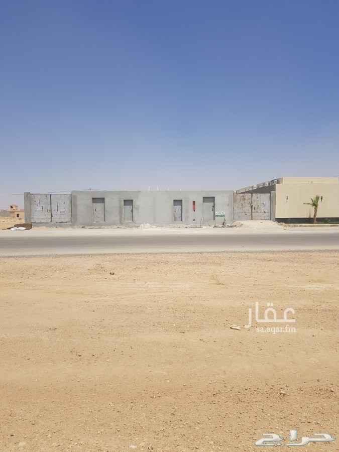 استراحة للإيجار في حي بنبان ، الرياض ، الرياض