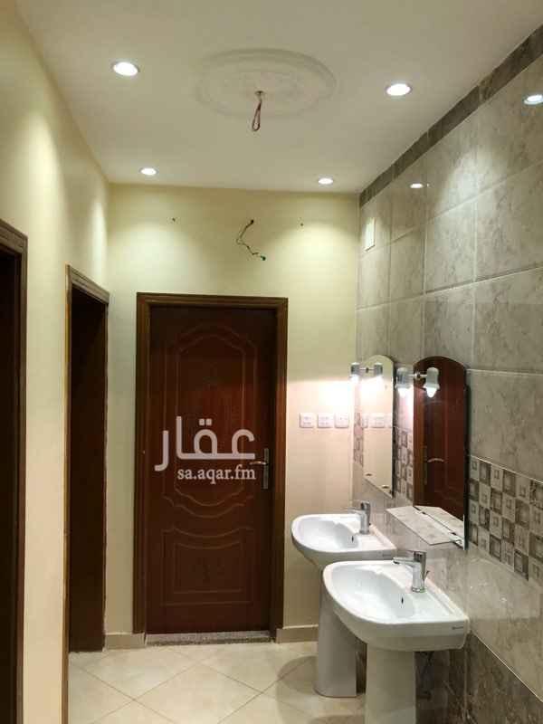 شقة للإيجار في طريق الراشدية 2 ، مكة المكرمة
