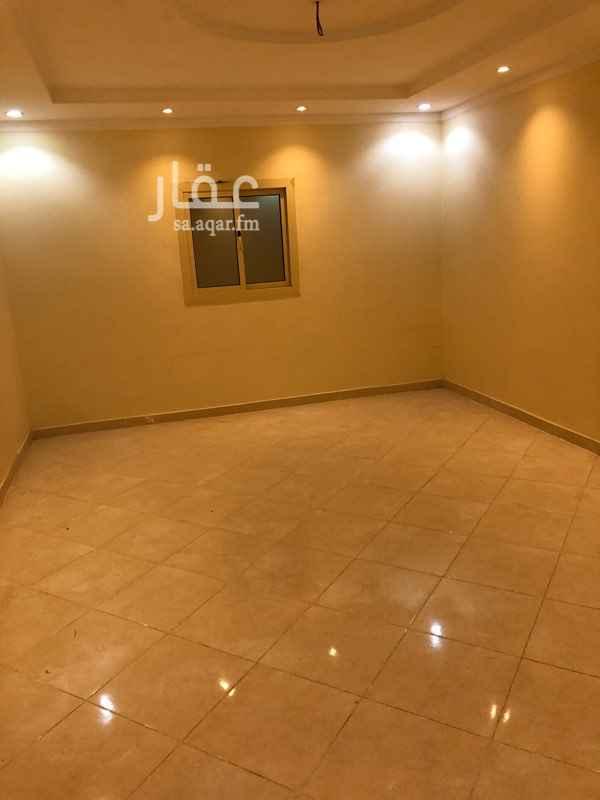 شقة للإيجار في طريق الراشدية 2 ، حي الراشدية ، مكة المكرمة