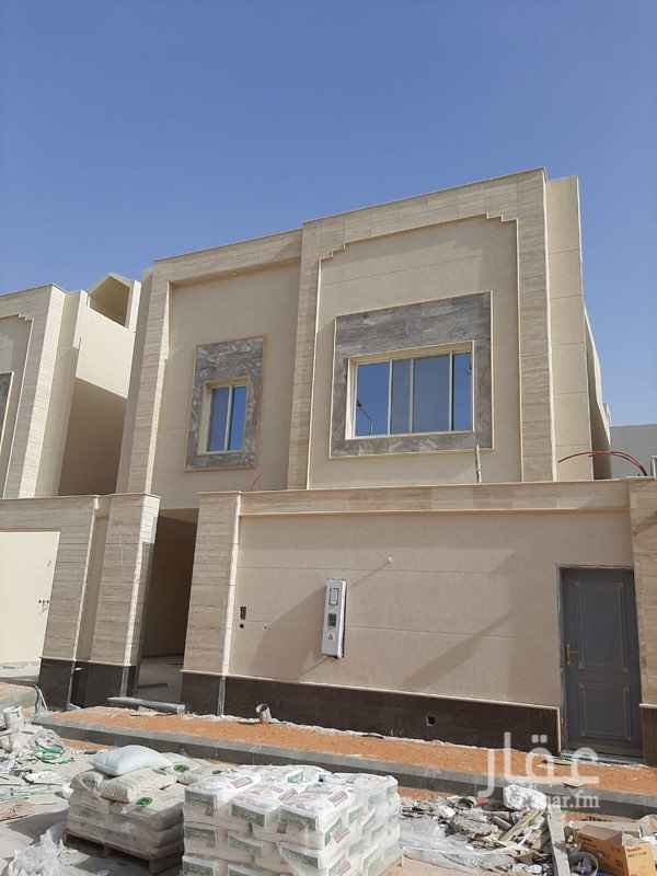 فيلا للبيع في الرياض ، حي القيروان ، الرياض