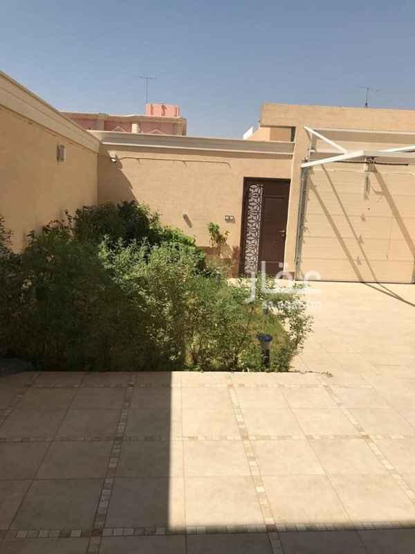 فيلا للبيع في شارع حراء ، حي الورود ، الرياض ، الرياض ...
