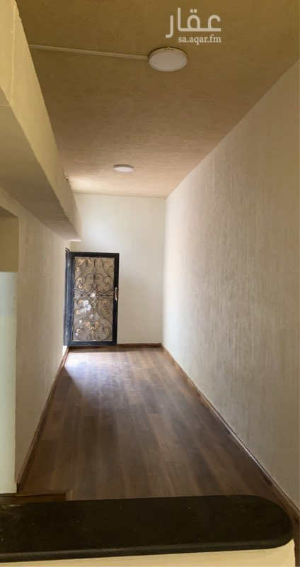 شقة للإيجار في شارع ابن المبرد ، حي الربوة ، الرياض ، الرياض