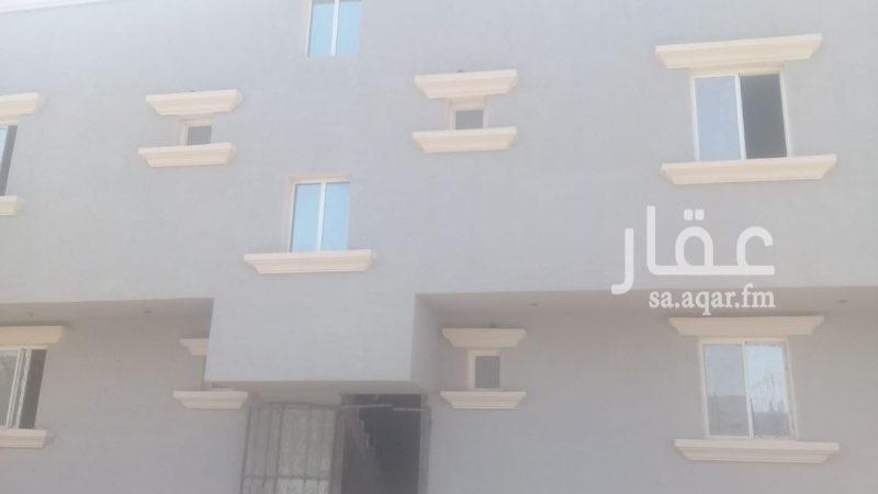 عمارة للبيع في ضاحية الملك فهد ، الدمام ، الدمام