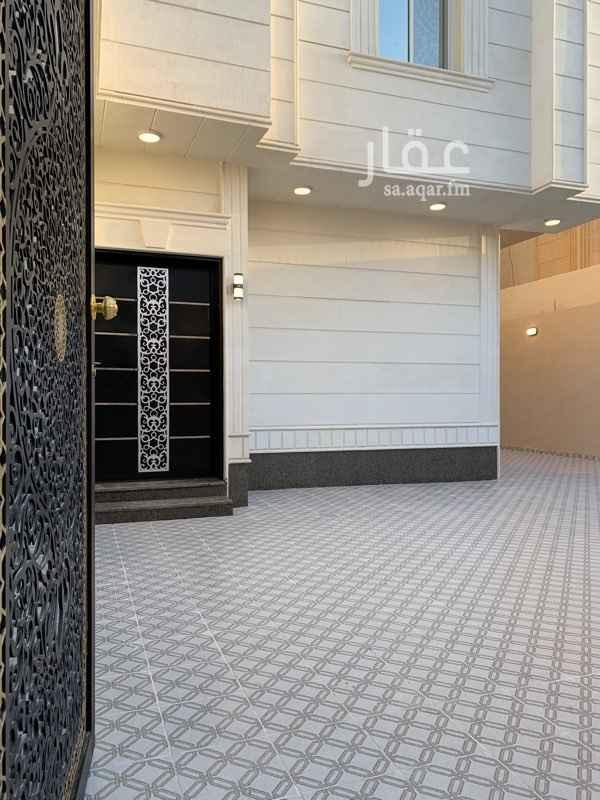 شقة للإيجار في شارع كحلاء ، حي ظهرة لبن ، الرياض ، الرياض