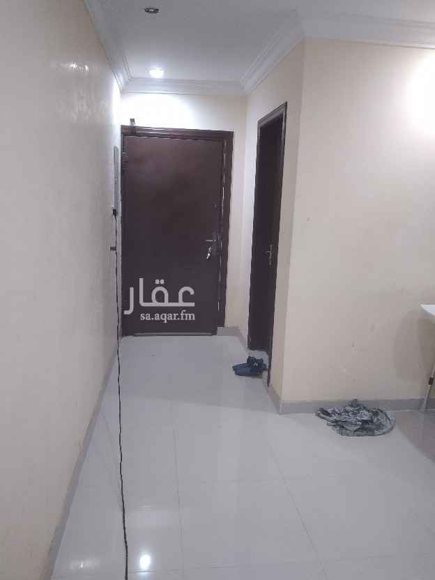 شقة للبيع في شارع أبي القاسم الأنصاري ، حي طويق ، الرياض ، الرياض
