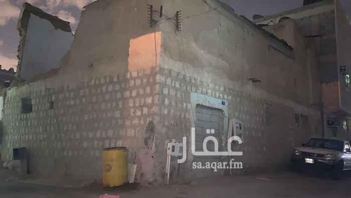 أرض للبيع في شارع عياض بن درة ، حي ثليم ، الرياض ، الرياض