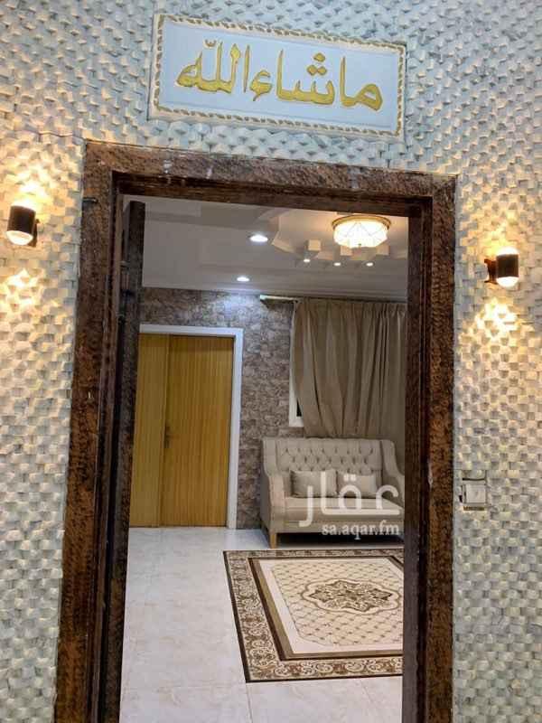 شقة للبيع في شارع العباس الغنوي ، حي الاسكان ، الرياض ، الرياض
