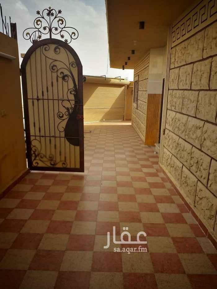 فيلا للبيع في شارع الرافده ، حي طويق ، الرياض ، الرياض