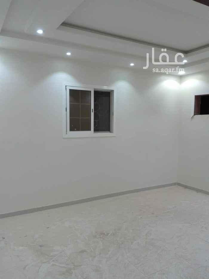 شقة للإيجار في شارع الذهبي ، حي طويق ، الرياض