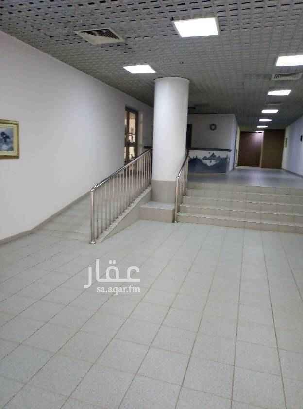 شقة للإيجار في شارع الضالع ، حي طويق ، الرياض