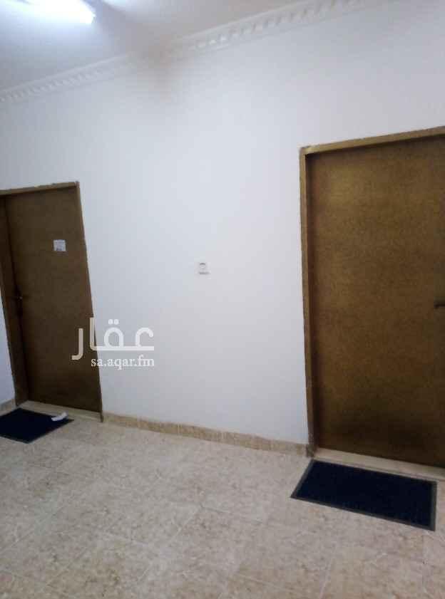 شقة للإيجار في شارع الجواد ، حي طويق ، الرياض
