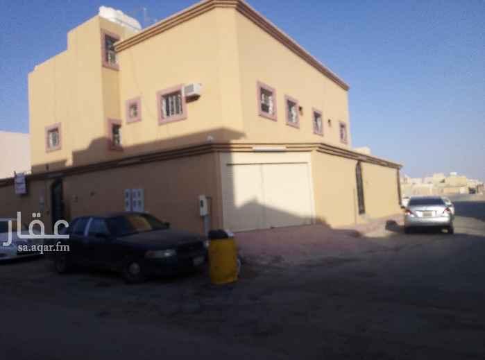 عمارة للبيع في شارع الصفيه ، حي طويق ، الرياض