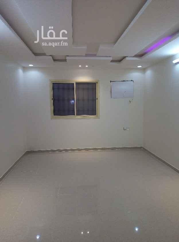 شقة للإيجار في شارع الذهبي ، الرياض