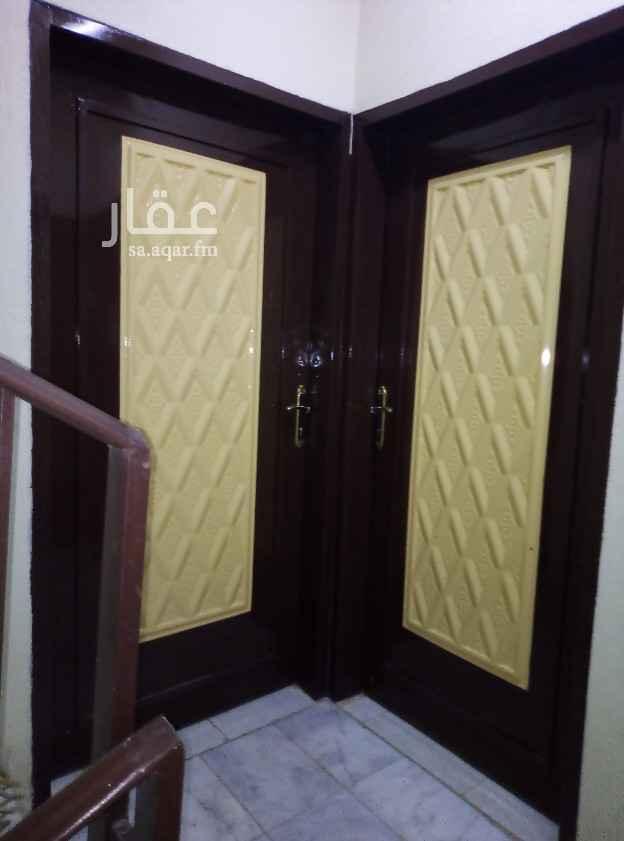 شقة للإيجار في شارع الظاهري ، حي طويق ، الرياض