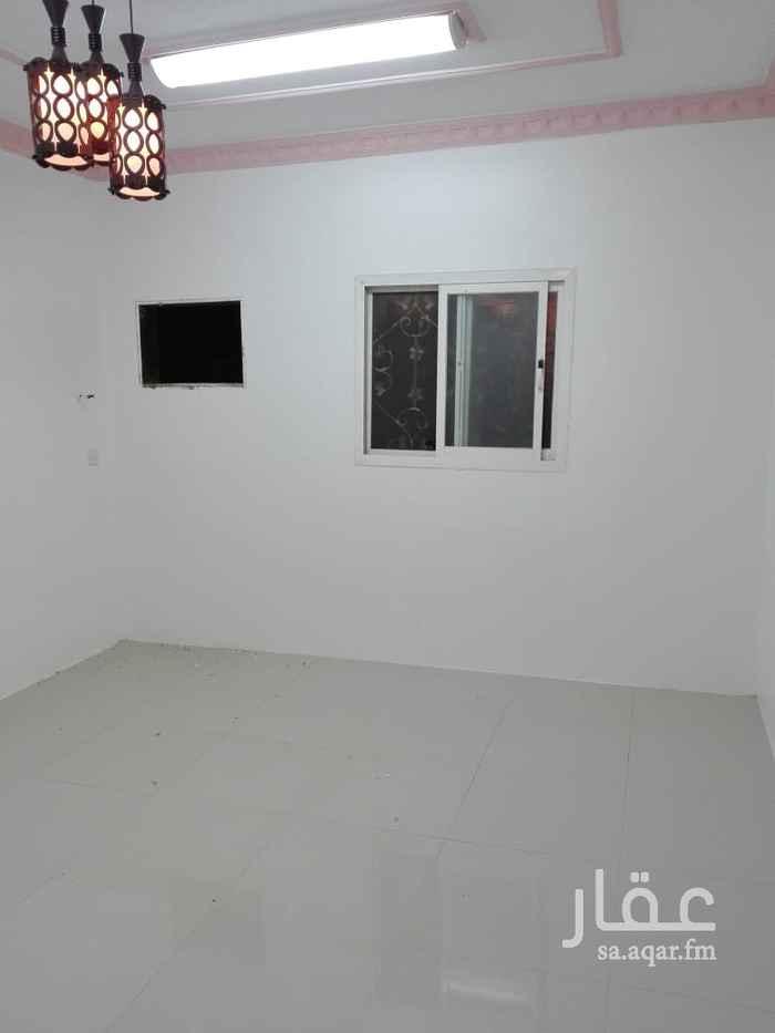 شقة للإيجار في شارع الظاهري ، حي طويق ، الرياض ، الرياض