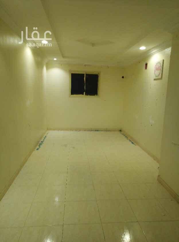 شقة للإيجار في ضاحية نمار ، الرياض ، الرياض