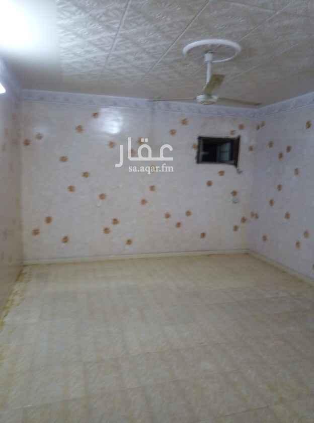 دور للإيجار في شارع الظاهري ، حي طويق ، الرياض ، الرياض
