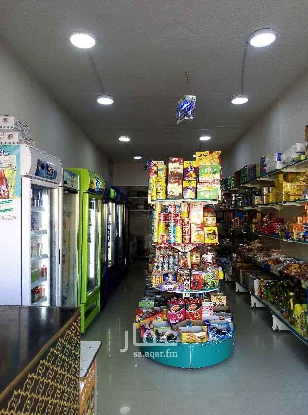 محل للبيع في شارع الصفيه ، حي طويق ، الرياض ، الرياض