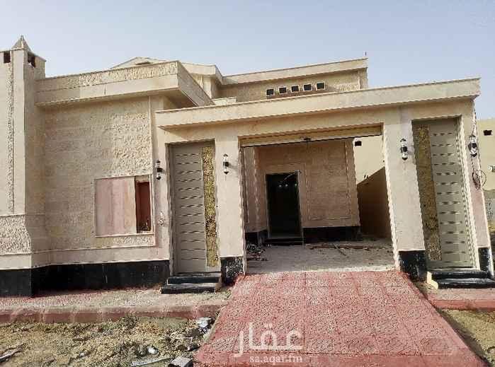 بيت للبيع في شارع الضبيعات ، حي طويق ، الرياض ، الرياض