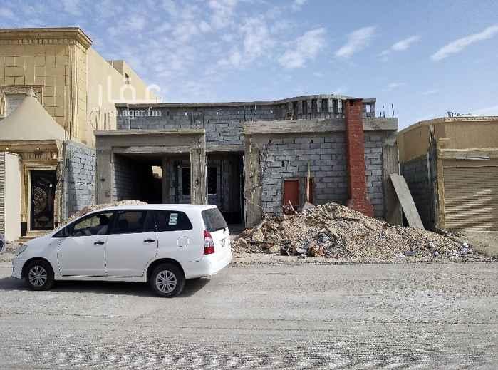 بيت للبيع في شارع السرح ، حي طويق ، الرياض ، الرياض