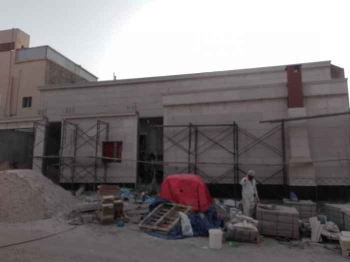 بيت للبيع في شارع الضالع ، حي طويق ، الرياض ، الرياض