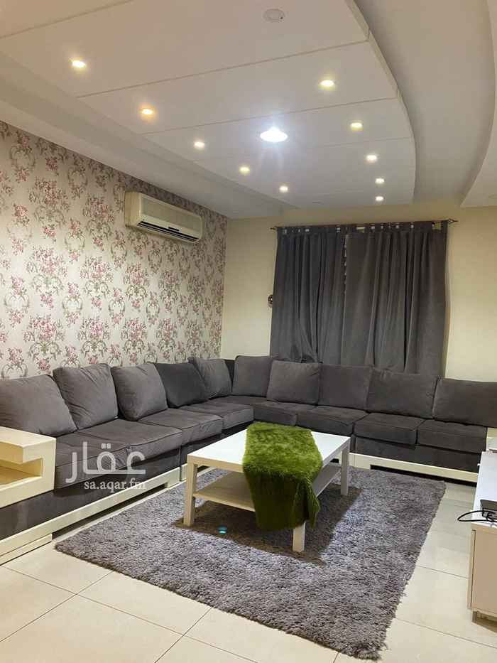 شقة للبيع في طريق الامير عبدالرحمن بن سعود ، حي طويق ، الرياض ، الرياض