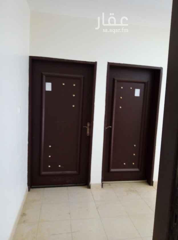شقة للإيجار في شارع الصفيه ، حي طويق ، الرياض ، الرياض