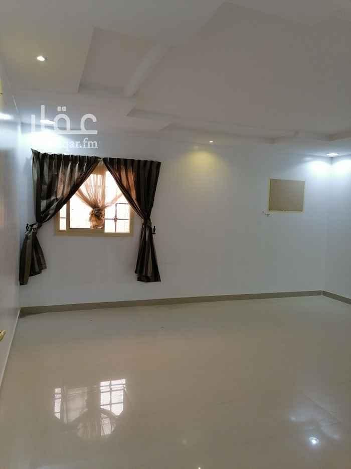 شقة للإيجار في شارع نجم الدين الأيوبي ، حي طويق ، الرياض ، الرياض